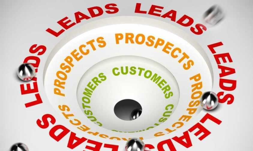 Lead Nurturing and Your Middle Funnel